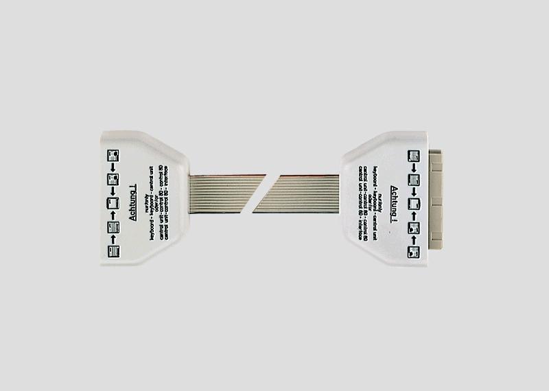Marklin 6039 Digital 60 Adaptor Cable