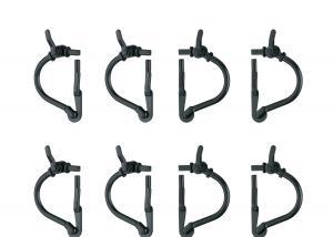 Märklin 56806 Bromsslangar för Spår 1 Höstnyhet 2020 Förboka ditt exemplar