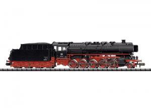 Trix 12238 Ånglok BR 44 DB