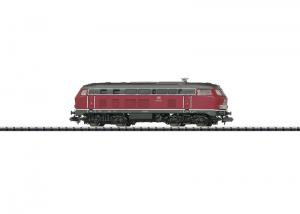 Trix 12395 Diesellok BR 218 DB