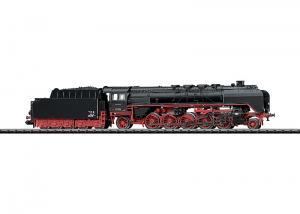 Trix 12408 Ånglok BR 45 DB