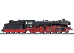 Trix 12415 Ånglok BR 03.10 DB
