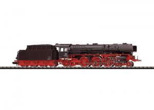 Trix 12427 Ånglok BR 001, DB
