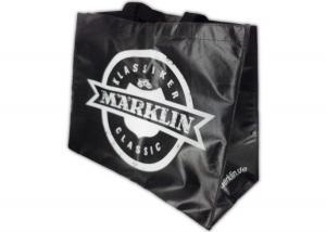 """Märklin 012527 Bärkasse med Märklin tryck """" carrier bag """""""