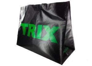 """Trix 012533 Bärkasse med TRIX tryck """" CARRIER BAG """""""