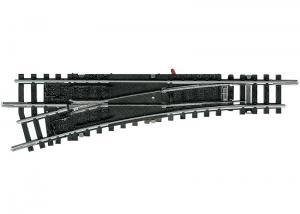 Trix 14938 Vänsterväxel