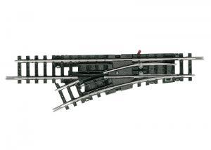 Trix 14951 Vänsterväxel