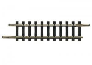 Trix 14999 Rälsövergång till Arnold* track system