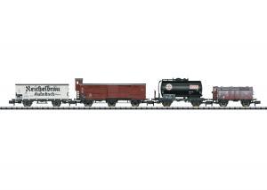 Trix 15418 Fraktvagnset