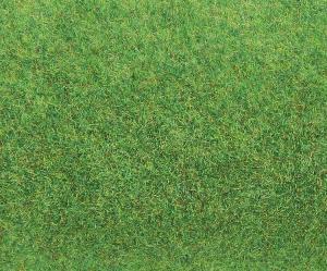 """FALLER 180753 Gräsmatta ljusgrön 1000 x 750 mm """" Ground mat, Light green """""""