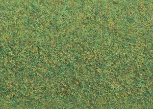 """FALLER 180757 Gräsmatta mörkgrön 1000 x 1500 mm """" Ground mat, Dark green """""""