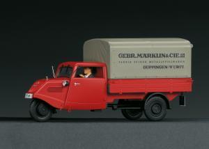 18451 Märklin katalog 2012/2013 H0 Engelsk text