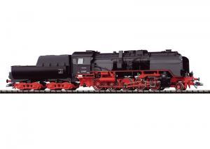Trix 22116 Ånglok BR 42.90 DB (Franco-Crosti)