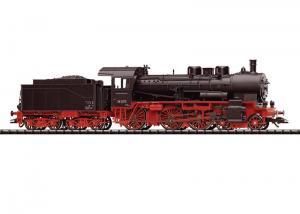 Trix 22117 Ånglok BR 38.10 DB