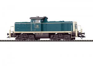 Trix 22201 Diesellok BR 290 DB