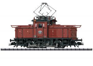 Trix 22350 Ellok Class Ub 709 SJ
