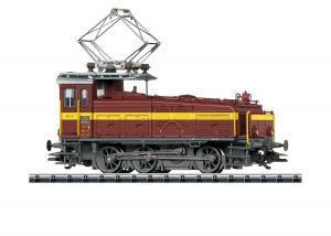 "Trix 22392 Ellok Class Ee 3/3 ""Casual Shoe"""