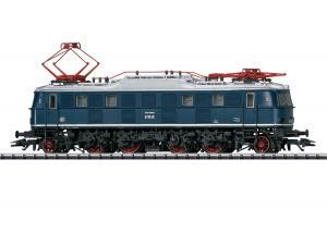 Trix 22451 Ellok (DB) class E 18 Nyhet 2020 Förboka ditt exemplar
