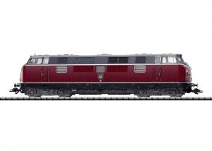 Trix 22757 Diesellok BR 221 DB