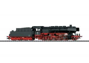 Trix 22787 Ånglok (DB) class 50 Nyhet 2020