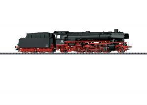 Trix 22841 Ånglok (DB) class 041 Nyhet 2020 Förboka ditt exemplar