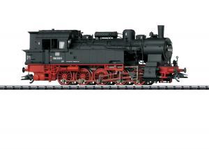 Trix 22863 Ånglok (DB) class 094 Nyhet 2020 Förboka ditt exemplar