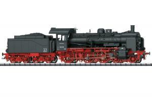 Trix 22891 Ånglok class 38.10-40 Sommar nyhet 2020 Förboka ditt exemplar