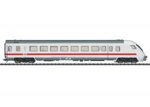 Trix 23030 DB Styrvagn / Personvagn Höstnyhet 2020 Förboka ditt exemplar