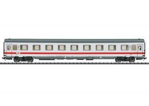 Trix 23060 Personvagn (DB AG) type Bvmkz 856 Höstnyhet 2020 Förboka ditt exemplar