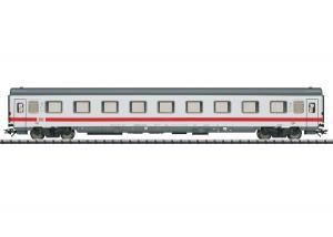 Trix 23070 Personvagn (DB AG) type 108.1 Höstnyhet 2020 Förboka ditt exemplar