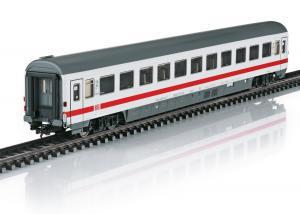 Trix 23080 Personvagn (DB AG) type Bvmz 185.5 Höstnyhet 2020 Förboka ditt exemplar
