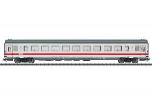 Trix 23140 Personvagn (DB AG) type Bpmz 295.4 Höstnyhet 2020 Förboka ditt exemplar