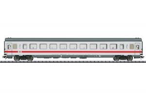 Trix 23141 Personvagn (DB AG) type Bpmbz 295.6 Höstnyhet 2020 Förboka ditt exemplar