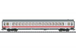 Trix 23775 Personvagn (DB AG) type Apmz 125.3 Höstnyhet 2020 Förboka ditt exemplar