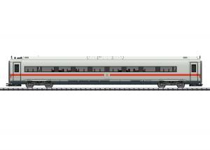 Trix 23972 Utbyggnadsvagn för ICE 4 Nyhet 2020 Förboka ditt exemplar