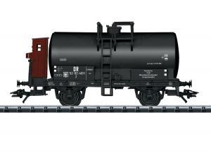 Trix 24134 Tankvagn (DR/GDR) tank car Nyhet 2020