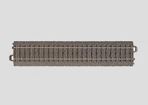 10 x 24188 Rak räls 188,3 mm