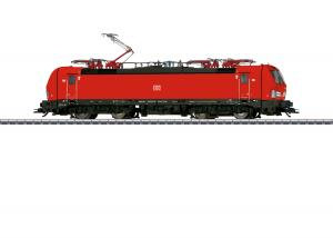 Märklin 36181 Ellok (DB AG) class 193 (Vectron) Nyhet 2020 Förboka ditt exemplar