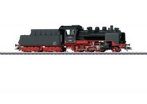 Märklin 36249 Ånglok Class 24 Nyhet 2018