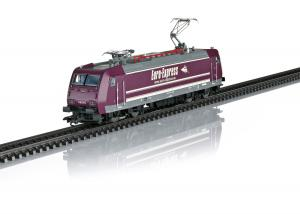 Märklin 36626 Ellok Class 146.0 Euro-Express Special Trains GmbH & Co. KG