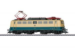 Märklin 37110 Ellok Class 110.1 DB