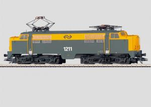 37120 Ellok Serie 1200 NS