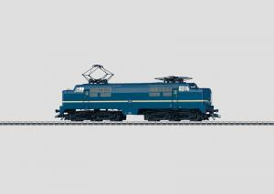 37121 Ellok Serie 1200 NS