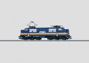 37122 Ellok Serie 1200 ACTS NS