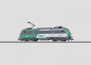 37384 Ellok Serie 426000 SNCF