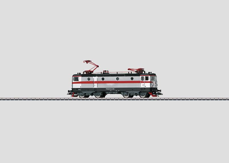 37419+2x47364 Sj tågset Paketpris endast från Tåg 1