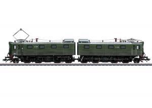 Märklin 37759 Ellok type Reihe El 12 NSB