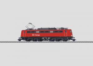 37851 Ellok BR 150 DB
