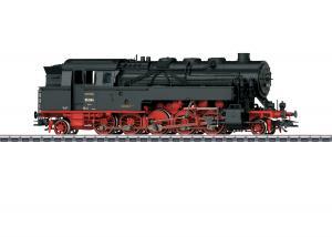Märklin 39098 Ånglok (DRB) class 95.0 Nyhet 2020 Förboka ditt exemplar
