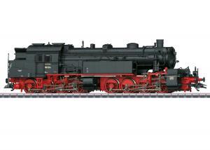 Märklin 39961 Ånglok (DRG) class 96.0 Nyhet 2020
